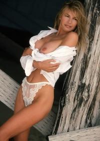 Linda Doucett Porno 3