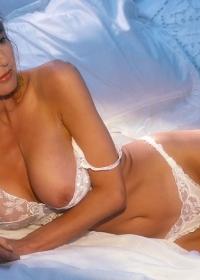 sex photos for spain nude girls