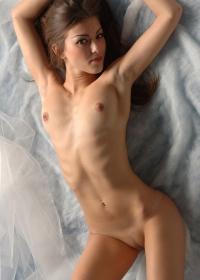 Sexy katherine jenkins nude pics