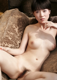 Opinion Asian met art girls nude