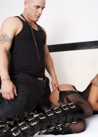and kendra spade gets her asshole fucked simply magnificent idea join